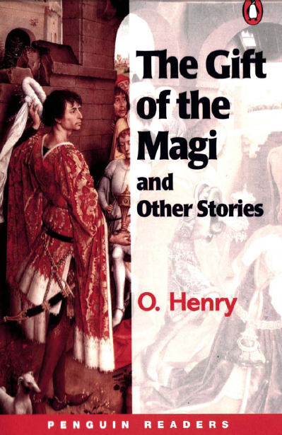 """The Gift of Magi"" by O. Henry Essay Sample"